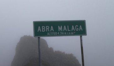 abra-malaga-cusco